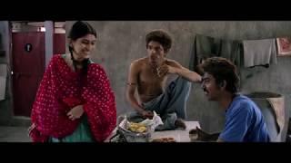 Mane Kahi De    Full Video Song   Mayur Chauhan Aka Michael & Deeksha Joshi