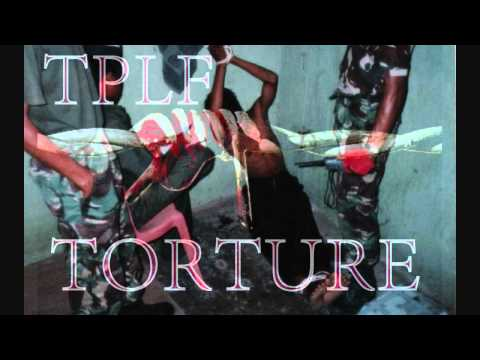 Torture In Ethiopia By TPLF Government Part 3 (English)