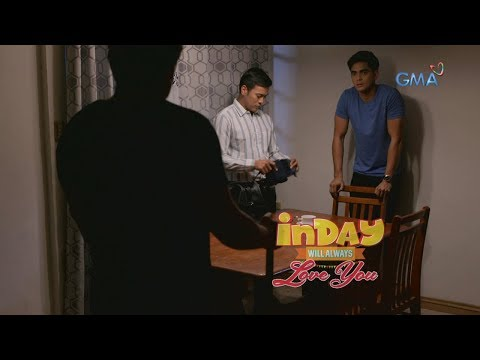 Inday Will Always Love You: Buhay si Sir Philip?   Teaser Ep. 26