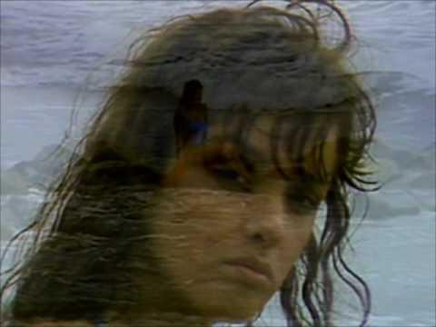 Lucía Méndez -- Culpable o Inocente