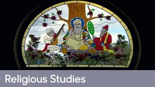 The Ten Gurus in Sikhism | Religious Studies – My Life, My Religion: Sikhism