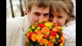 Свадьба Вадим шутка