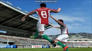 Венгрия Бельгия : кто победит (ВИДЕО) Футбольный прогноз