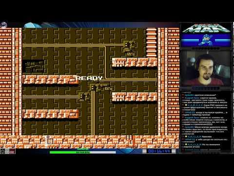 Коды Читы для игр Sega Mega Drive Genesis Emu Landnet
