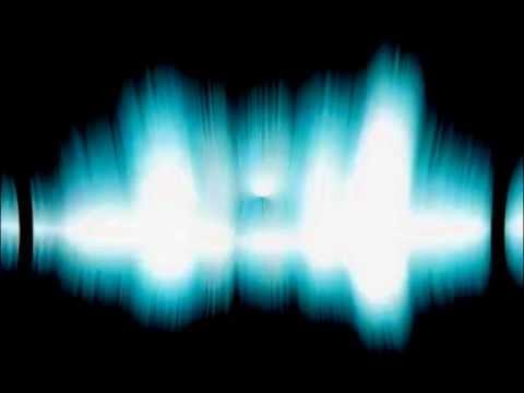 Musicas Eletronicas 2015 - DjPablo MG ( BringMeToLif ) Evanescence Dubstep Mix