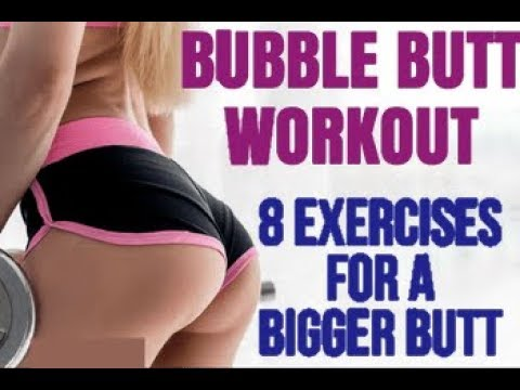 workout-to-make-butt-bigger-fight-naked-video
