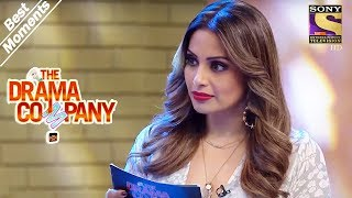 The Drama Company | Bipasha & Karan's Arranged Marriage | Best Moments