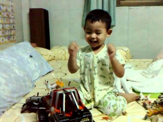 Singing & Playing.mp4