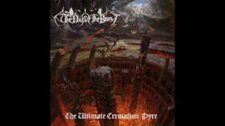 The Day Of The Beast - Bastards Of The Beast (taken from the release The Ultimate Cremation Pyre)