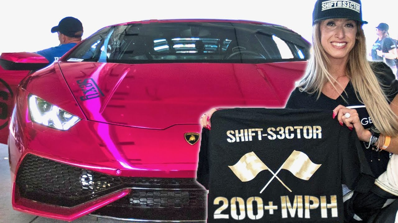 pink-twin-turbo-huracan-smashes-world-record
