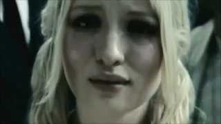 Watch Combichrist The Evil In Me video