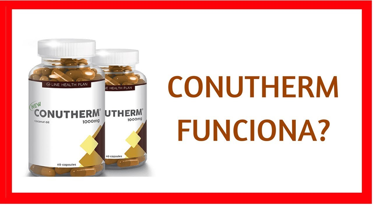 Image result for conutherm funciona