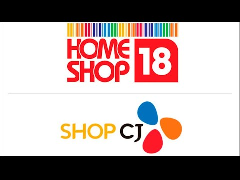 Home Shop 18 And Shop Cj Shopping Haul