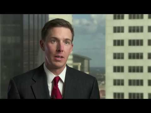 Chad Covey on reform in the Mexican energy industry