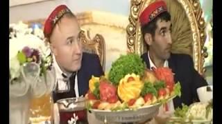 Памирская свадьба , туй дар Москва, супер голос,TAJIK WEDDING IN MOSCOW,Pamir dance
