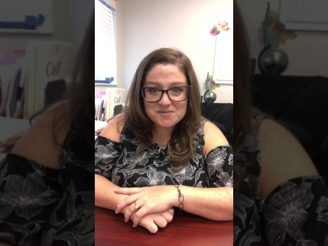 Immigration - Meet Attorney Lindsay Ray