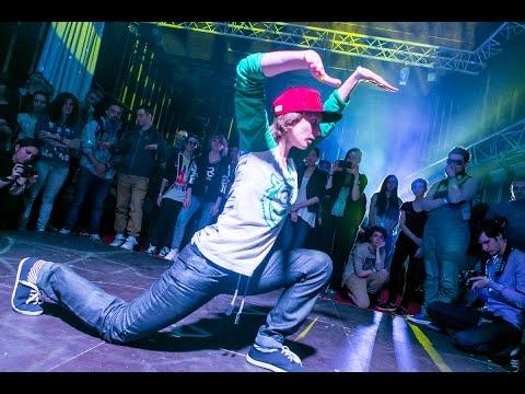 Электронные Танцы  MOSCOW DANCE MUSIC LAB  dubstep dance  robot dance