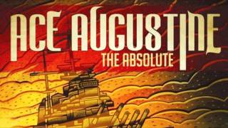 Watch Ace Augustine 2013 Looks Promising video