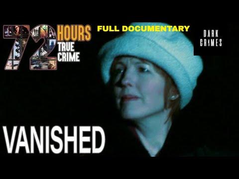 72 Hours: True Crime | S2E7 | Vanished