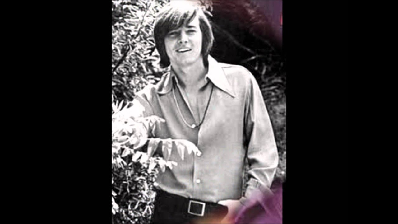 bobby sherman tv showbobby sherman jingle bell rock, bobby sherman julie, bobby sherman land of make believe, bobby sherman, bobby sherman youtube, bobby sherman seattle, bobby sherman singer, bobby sherman jennifer, bobby sherman cried like a baby, bobby sherman now, bobby sherman songs, bobby sherman net worth, bobby sherman images, bobby sherman gay, bobby sherman tv show, bobby sherman photos, bobby sherman greatest hits, bobby sherman songs youtube