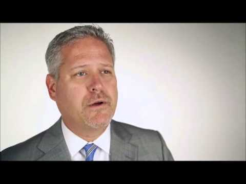 Tampa Business Law Attorney Florida Business Transaction Lawyer