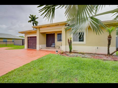 2120-nw-113th-terr.-miami,-fl-33167