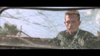 Terminator 2 - Tag der Abrechnung - Trailer