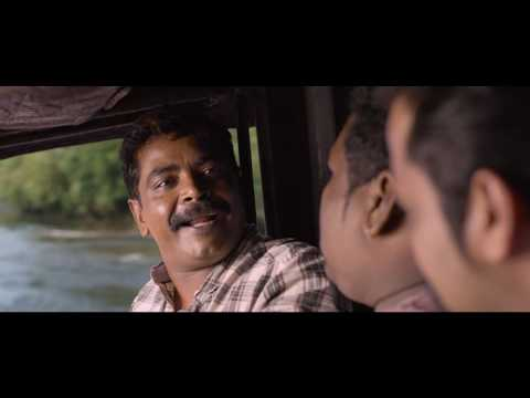 Antony Perumbavoor -  The lucky charm of Mohanlal Movies