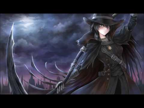 Nightcore - Fly on the Wall [Thousand Foot Krutch]