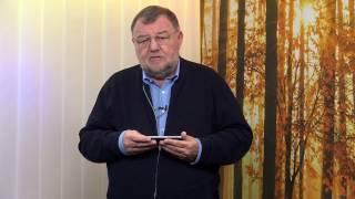 cc2.tv Folge 202 vom 6. März 2017 (Smombie-Guard, Linux auf Android, Netzteile modernisieren)