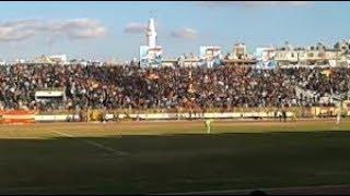 ديربي اللاذقية! اهداف مباراة تشرين×حطين/3_1/استاد الباسل (الملعب البلدي)