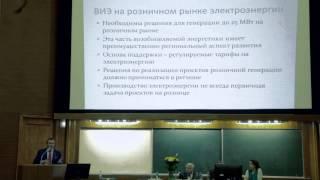 Копылов А.Е., IX НМШ