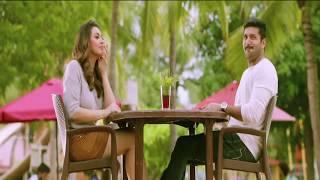 Senthoora Senthoora Love songs\ Tamil whatsapp song 30 sec\ ROMANTIC SONGS