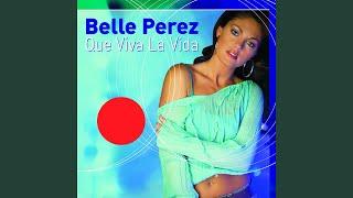 Cover images A Mi Manera (Live)