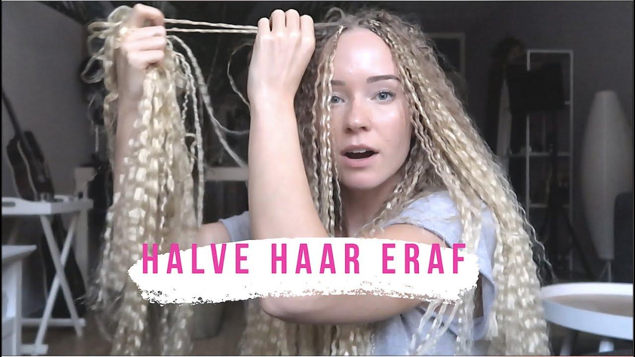 Download VLECHTJES ERUIT HALEN GAAT HELEMAAL MIS | #136 DENISE KROES