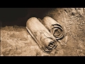 Another Dead Sea Scroll cave has been explored HD