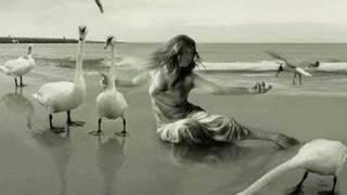 Oceanlab - Sky Falls Down - Armin Van Buuren Mix (HQ)