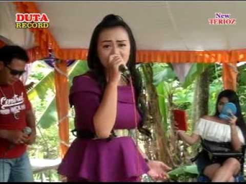 House Music TERIOZ Terbaru - Nitip Kangen