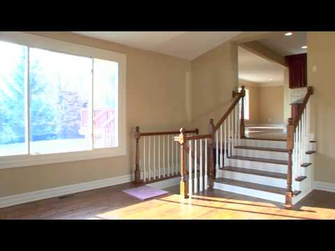 Home For Sale Farmington Hills, MI | Mixed Media Real Estate Video Production