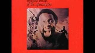 Eugene McDaniels - Headless Heroes