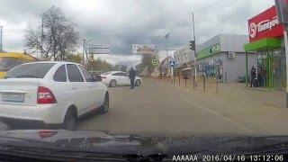 станица незлобная  город георгиевск
