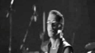 Download lagu Helter Skelter - U2