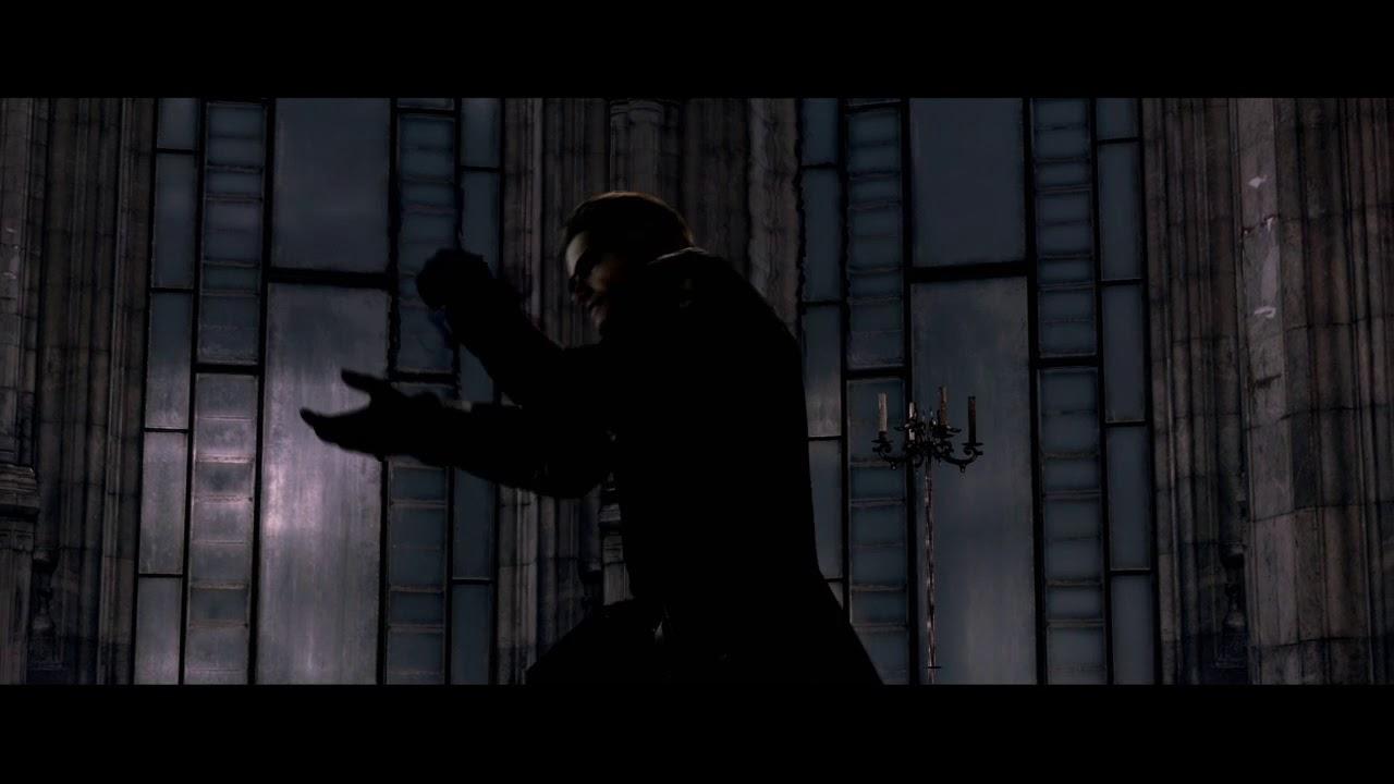 resident evil 5 wesker fight professional