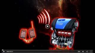 видео Прогрев автомобиля в зависимости от вида двигателя