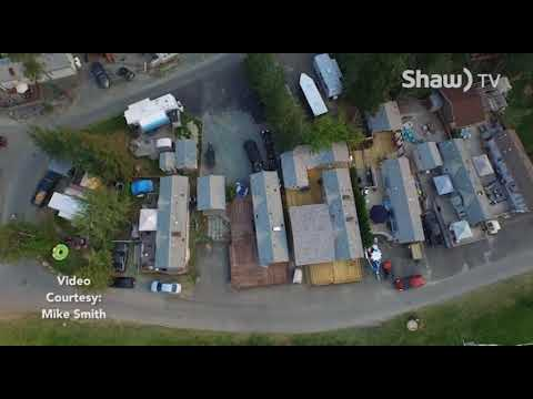 The Community Producers -  September 2017 - Shaw TV Lethbridge