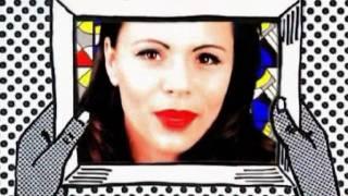 Eurodance: Activate - Save Me (Euromix Dj R.X.mix).