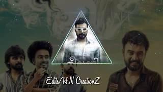 Theevandi status bgm video