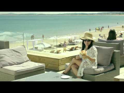 Banco Galicia - Grandes Fracasos de Marcos y Claudia