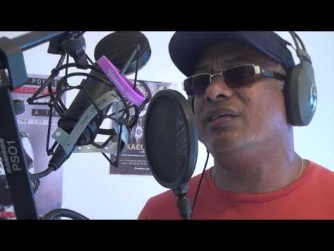 SOLO Fanekem-Pinoana (cover) Olive RAMAHENINARIVO