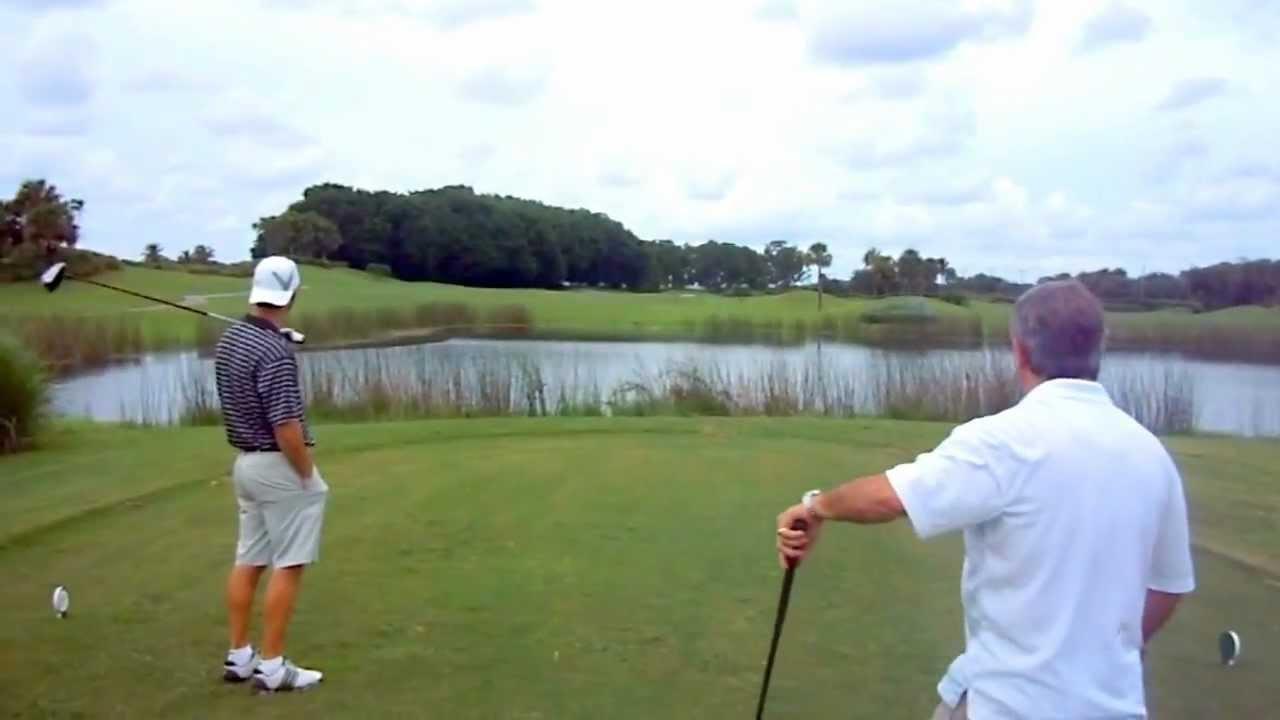 Delray Beach Golf Club Reviews